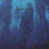 Ashlands - Ashlands II