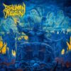 Dehuman Reign - Descending Upon The Oblivious
