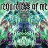 Regardless Of Me - Black Flowers Blossom