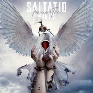 Saltatio Mortis - Für Immer Frei!