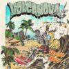 Volcanova - Radical Waves