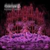 Winterhearth - Riverbed Empire