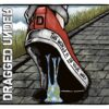 Dragged Under - The World Is In Your Way