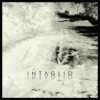 Intaglio - Intaglio (15th Anniversary Remix)