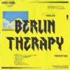 Lonely Spring - Berlin Therapy
