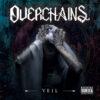 Overchains - Veil