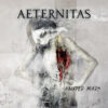 Aeternitas - Haunted Minds