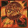 Coldun - Grand Sun Ritual