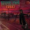 Desperation Blvd - Desperation Blvd