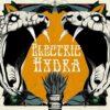Electric Hydra - Electric Hydra