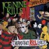 Ice Nine Kills - I Heard They Kill Live!!