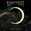 Lykantropi - Tales To Be Told