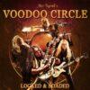 Voodoo Circle - Locked & Loaded