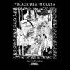 Black Death Cult - Devil's Paradise