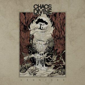 Chaos Divine – Legacies