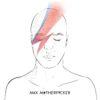 Max Motherfucker - Max Motherfucker