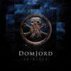 DomJord – Gravrost