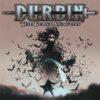 Durbin – The Beast Awakens
