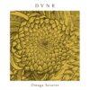 Dvne - Omega Severer (EP)