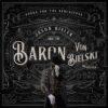 Jason Bieler And The Baron Von Bielski Orchestra – Songs For The Apocalypse