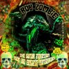 Rob Zombie – The Lunar Injection Kool Aid Eclipse Conspiracy Invictus
