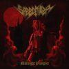 Speedkiller - Midnight Vampire (EP)