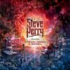 Steve Perry - Traces – Alternate Versions And Sketches