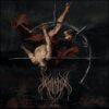 Thron  – Pilgrim The Cult