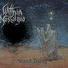 Within Nostalgia - Void & Decay