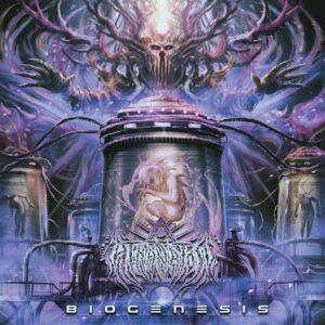 Athanatos - Biogenesis