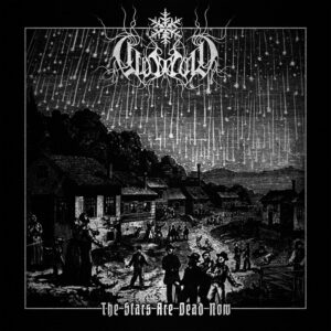 Coldworld - The Stars Are Dead Now (Re-Release)