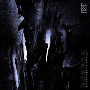 DSKNT - Vacuum γ-Noise Transition