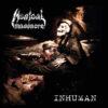 Musical Massacre – Inhuman