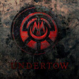 Corrosium - Undertow