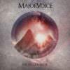 Majorvoice - Morgenrot