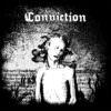 Conviction - S/t