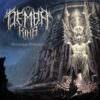 Demon King - The Final Tyranny