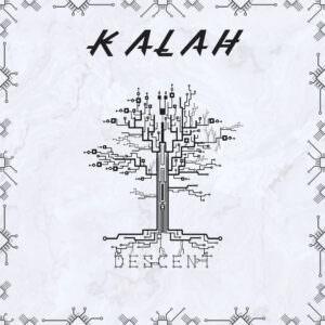 Kalah - Descent