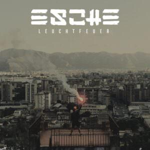 Esche - Leuchtfeuer