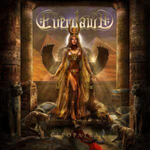 Everdawn –  Cleopatra