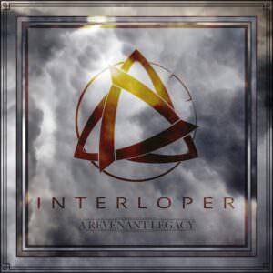 Interloper - A Revenant Legacy