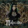 Malacoda - Crawling Chaos (EP)