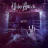 Under Attack - Virus Alert