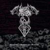 Wolves Of Perdition- Ferocious Blasphemic Warfare