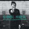Sibbi Hier - Vol.1
