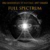 The Chronicles Of Manimal And Samara - Full Spectrum