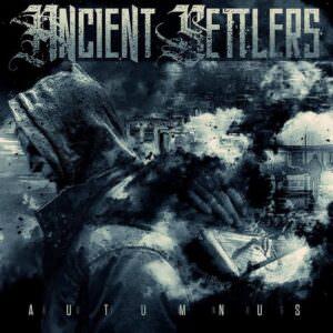 Ancient Settlers - Autumnus