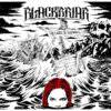 Blackbriar - The Cause Of Shipwreck