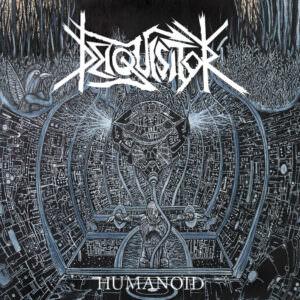 Deiquisitor – Humanoid
