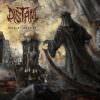 Distant - Dusk Of Anguish